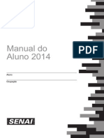 Manual Do Aluno 2014