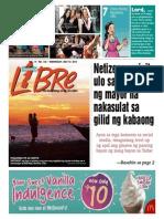 Today's Libre 05272015.pdf