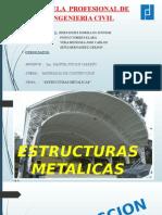 ESTRUCTURAS METALICAS.pptx