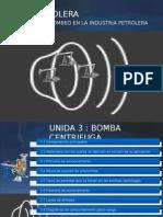3-unidad