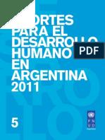 PNUD Afro Argentina (1)