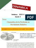 Sesion-2-2015-0-MOVIMIENTO-RELATIVO (1)