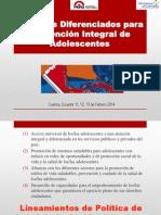 MA CARMEN CALLE_Servicios Diferenciados para la Atención Integral de Adolescentes
