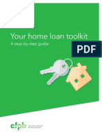 Home Loan Toolkit