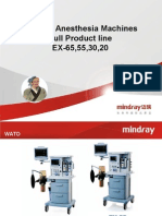 WATO Full Product Line