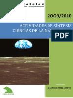 ciencias de la naturaleza 2 ESO.pdf