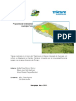 Estudio Caso Micro Cuenca Congo1