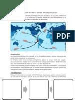 Gestion Portuaria (Puerto Del Callao)