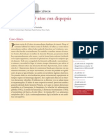Caso Clinico 3 Digestivo