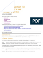 ProductUpdatesONESOURCEIDTSAP_6201