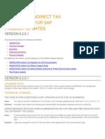 ProductUpdatesONESOURCEIDTSAP_6201