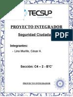 Proyecto-Integrador_Electrotecnia-13.docx