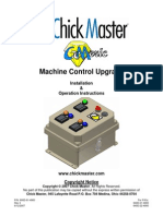 Gemeric Control Upgrade English & Spanish Rev 4 (600D-91-4900).pdf