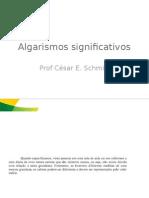 algarismos_significativos2014(1)