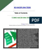 COMO HACER UNA TESIS CARLOS SABINO.pdf