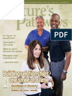 Nature's Pathways June 2015 Issue - South Central WI Edition