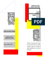 AdministracionRiesgos.pdf