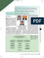 Dialnet-SintesisYAplicacionDeMaterialesMesoestructurados-762323