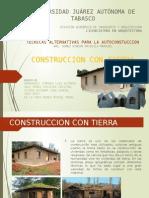 Construccion Con Tierra (1)