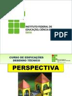 Aula de - Desenho Técnico IFBA .pdf