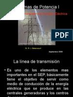 Lineas Transmision