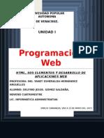 Qué es HTML.docx