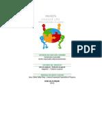 Guia Formulación y Evaluación de Proyectos