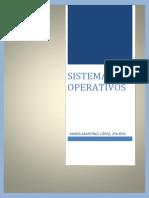 TRABAJO Sistema Operativo.pdf