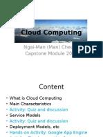 cloud_V2