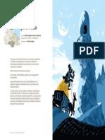 El-ratón-generoso..pdf