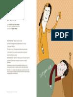 El-ruido..pdf