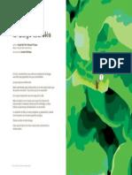 Félix-mi-amigo-microbio..pdf