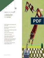 Gastón-y-Renato-hacen-un-trato..pdf