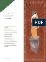 Gusanito-el-explorador..pdf