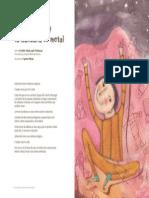 Jackety-Jack-y-la-manzana-de-metal..pdf