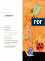 La-abejita-vanidosa..pdf