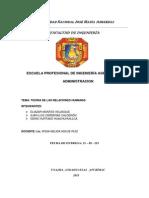 Teoria de las relaciones humanas corregido.pdf