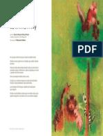 La-ardilla-Frody..pdf