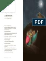 La-estrella-de-Navidad..pdf
