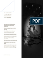 La-estrellita-mentirosa..pdf