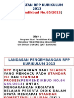 PPt Microteching