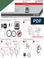 3_1_Manual_BC906_USA.pdf