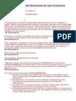 Reglamento Banda Municipal-reunión 18-08-2014 Versión 2003