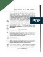 Estatutos AR.pdf