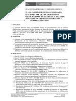 5_21!5!2014_directiva Final- Actas y Nòminas-2014