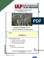 IMPACTO AMBIENTAL EN CARRETERAS.docx