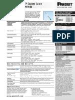 CABLE CAT 6A TX6A10GigUTPCopCable-W.pdf