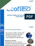 Ecoflex RO