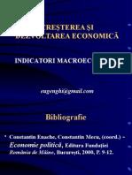 Indicatori macroeconomici.ppt