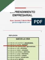 Emprendimiento Empresarial 2.ppt